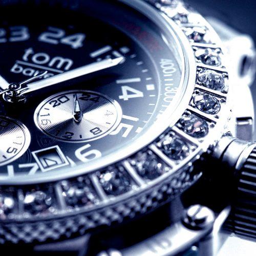 tom watch - Aufmacher